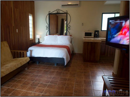 JacoVIP • 16 Bedroom Beach House Vacation Rental in Hotel 9 Jaco ...