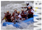 Link to White Water Rafting